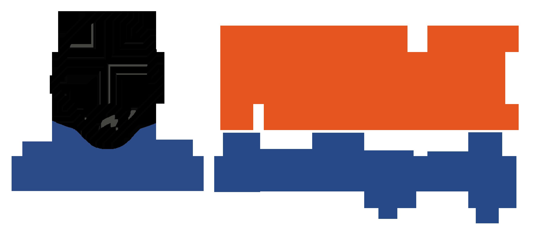 Max Domínguez